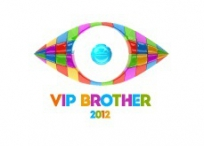 Big Brother VIP 2012