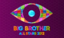 Big Brother ALL STARS 2012